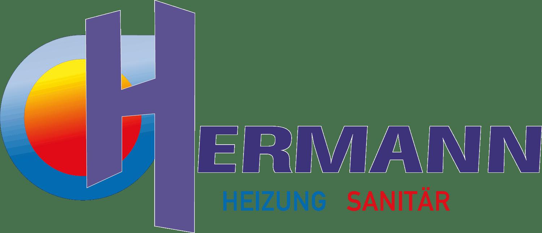 Hermann GmbH