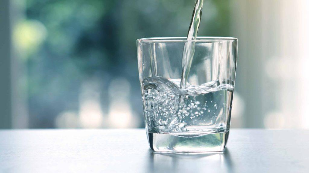 Trinkwassertechnik