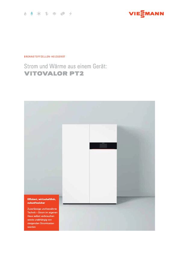 Vitovalor PT2